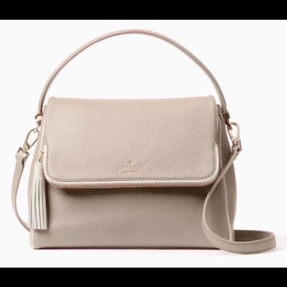 kate spade Handbags - Kate Spade New York Chester Street Miri Crossbody